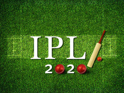 IPL cancellation on cards after 21-day lockdown
