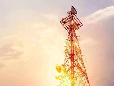 DoT focuses on Covid, AGR on backburner for now