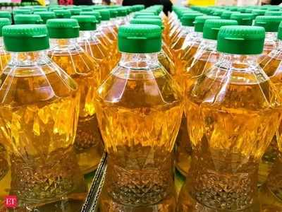 Palm oil prices fall on low demand fears