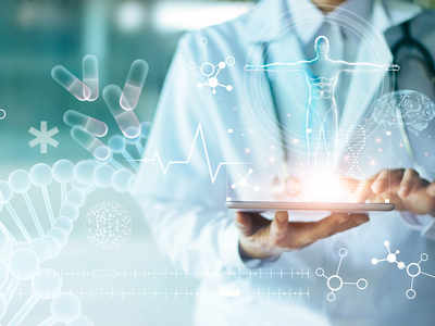 Indegene Academy to accelerate digital skills for pharma professionals
