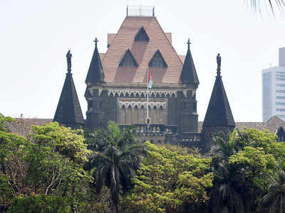 Bombay High Court directs to continue all interim order till April 30