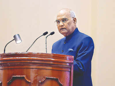 President asks governors, LGs to engage Red Cross, religious bodies to contain coronavirus spread
