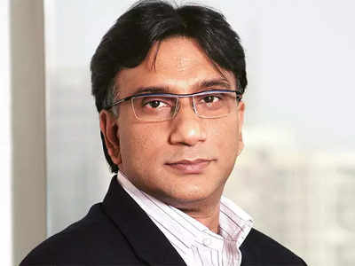 RBI's dim growth, inflation forecasts show really high degree of uncertainty: Jahangir Aziz