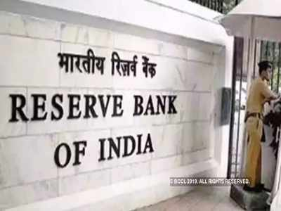 NBFCs want banks to pass on moratorium benefits