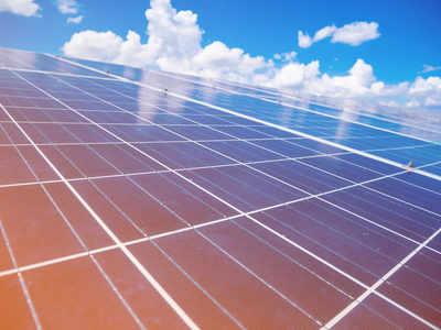 Portugal's solar energy auction postponed due to coronavirus