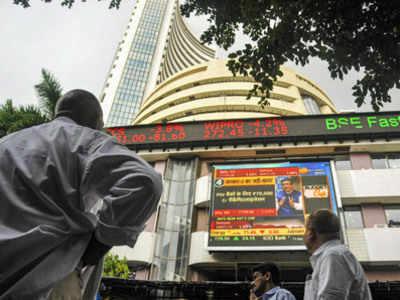 Buzzing stocks: Vodafone Idea, YES Bank, RIL, IndusInd Bank