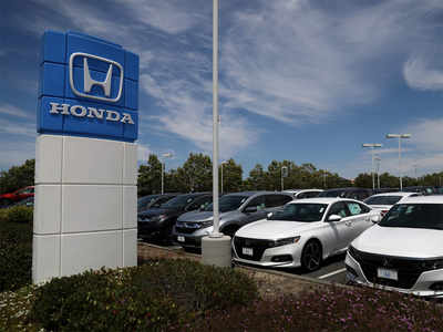 Honda commits Rs 11 cr for fight against COVID-19