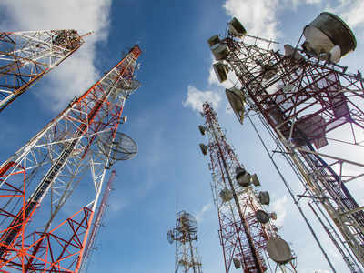 COAI does u-turn, says no need for more spectrum to tackle Covid-led demand