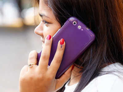 Covid-19 impact may set India's smartphone production back by four years