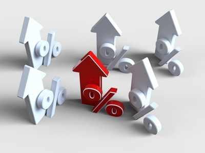 Share market update: 5 stocks hit 52-week highs on NSE