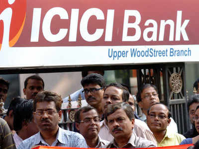 ICICI Bank slashes FD rates by up to 50 bps. Check the latest rates here