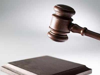 Govt extends tenure of NCLT acting President BSV Prakash Kumar