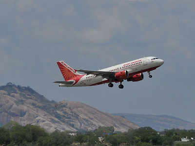 Repatriation flights for US citizens stranded in India to start from April 4