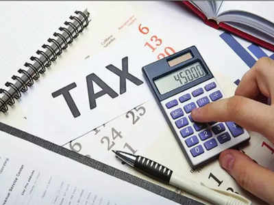 Cloud solutions for tax compliance gaining popularity