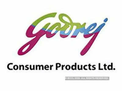 Preference for hygiene products to rise, online sales to zoom, amid COVID-19 threat: GCPL