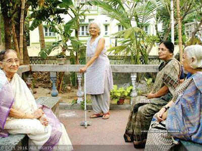RPG Life Sciences and Seniority launch Covid-19 risk monitoring tool for senior citizens