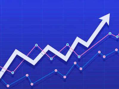 Trending stocks: Indiabulls Housing Finance shares rise 3%