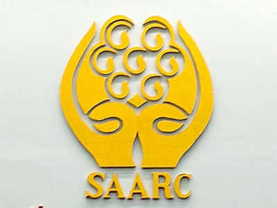SAARC Development Fund allocates $5 million for Covid-19 projects