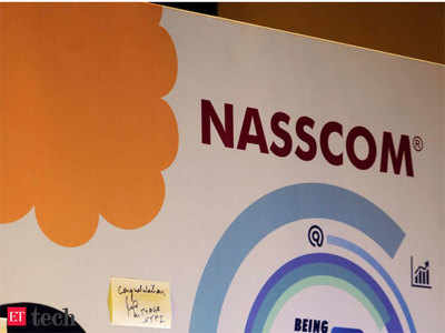 Nasscom seeks slew of relief measures for IT sector
