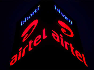 Bharti Airtel's fund raising substantially mitigates pressure from AGR lawsuit: S&P Global Ratings