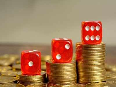 Most mutual funds underperformed benchmarks during 2014-19 period: Report