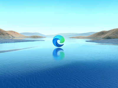 Microsoft Edge leapfrogs Firefox, becomes second-most widely-used web browser