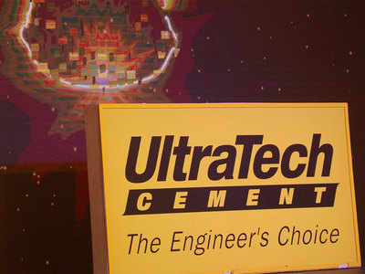 Rajasthan HC allows UltraTech's plea against tax dept in Binani Cements' old dues