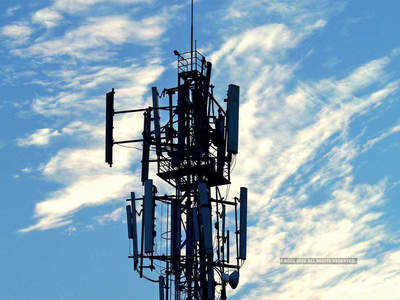 DoT relaxes time for self certification under mobile tower radiation norms