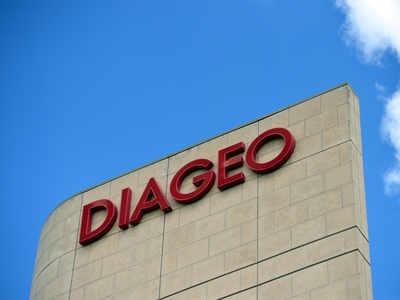 Diageo withdraws forecast, halts shareholder returns programme