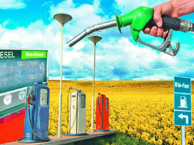 India's fuel consumption falls 18% as coronavirus eviscerates energy demand