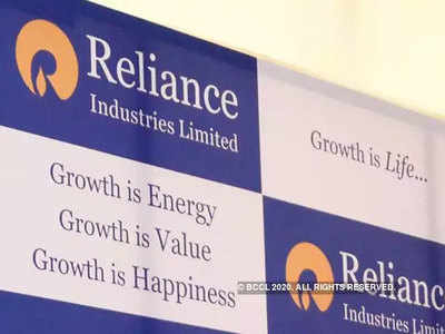 RIL shares rises 7.5% after Facebook deal