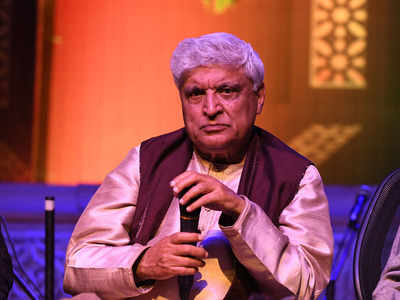 Javed Akhtar makes Instagram debut; veteran actor, wife Shabana Azmi extends a warm welcome