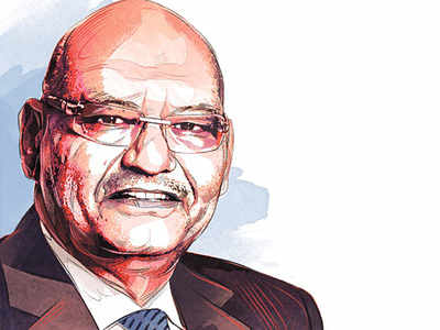 Vedanta plans to go private, what does delisting mean for you?