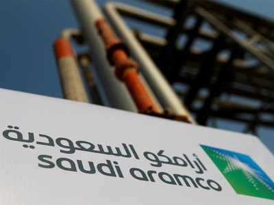 Saudi Aramco cuts June crude allocation to some Asian buyers: Sources