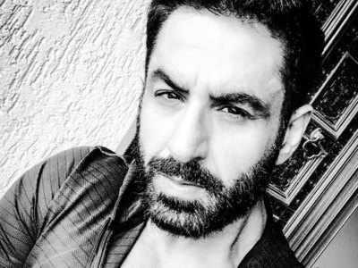'Kahaani Ghar Ghar Kii' actor Sachin Kumar passes away