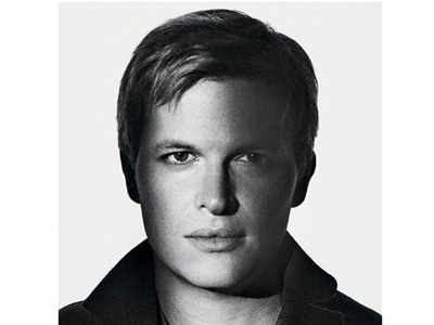 From talk show host to Pulitzer Prize-winning investigative reporter: Is Ronan Farrow too good to be true?