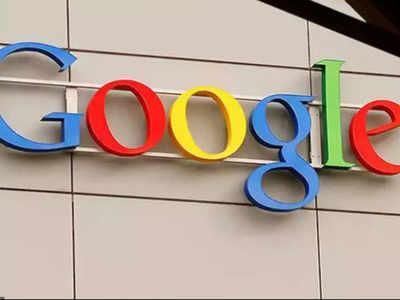 Google's mobile search finally has a dark mode