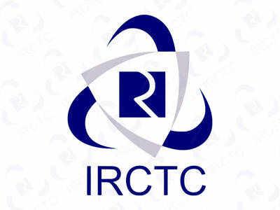 Trending stocks: IRCTC shares rise over 2%