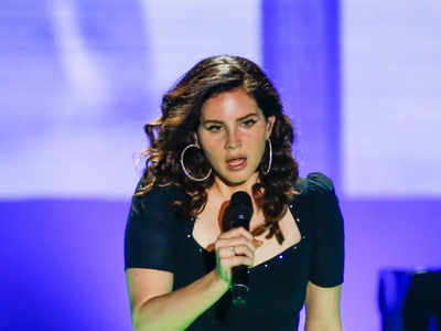 Lana Del Rey slams critics who accused her of glamorising abuse; wants a place in feminism for women like her