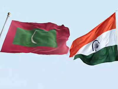 Maldives defends India against charge of Islamphobia at OIC