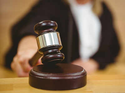 NCLAT quashes NCLT order to make MCA party in all insolvency cases