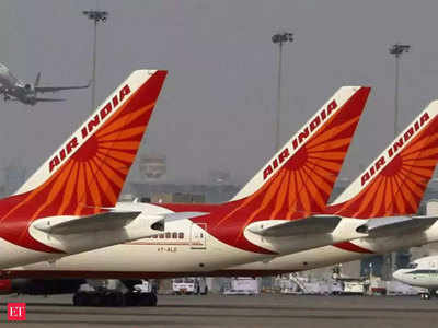Air India evacuates 115 stranded Indians from Israel