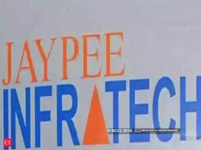 SFIO to probe Jaiprakash Associates, Jaypee Infratech for financial irregularities