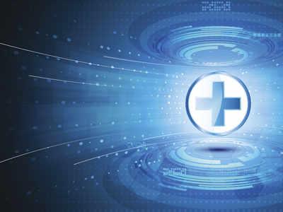 Siemens Healthineers, Nasscom partner to support innovation in healthcare startups
