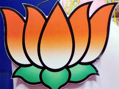 BJP to hold month-long campaign to mark first anniversary of Modi govt 2.0