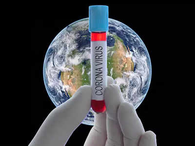 India acted as pharmacy of the world in response to coronavirus: Ministry of External Affairs