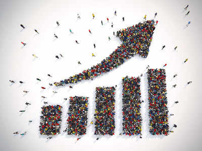 Voltas Q4 results: Net profit up 12.5% at Rs 159.5 crore