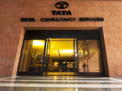 TCS revenue growth from Tata Group slows in FY 20