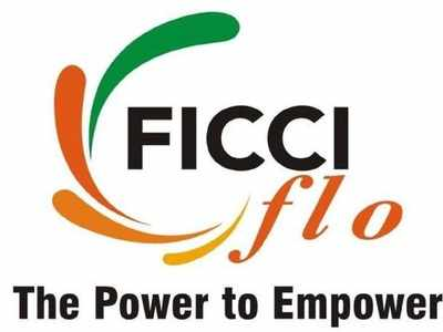 FICCI Ladies Organisation signs MoU with social enterprise Women on Wings