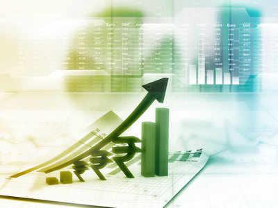 Adani Power, Adani Green seek shareholder nod for raising Rs 2,500 crore each